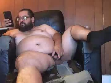 rican3d public show video from Chaturbate