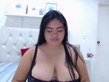 clarissewhite record public show from Chaturbate