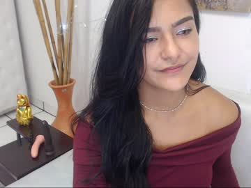 mellisa_montesinos record show with toys from Chaturbate.com