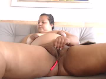 leylasex19 record public show video from Chaturbate