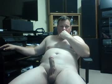 nudeatlantaman69 record private from Chaturbate.com