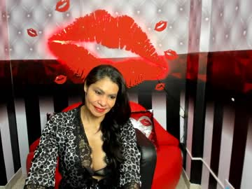 enjoyyourmom private webcam from Chaturbate.com