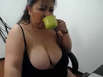shirleylove10 private sex video from Chaturbate