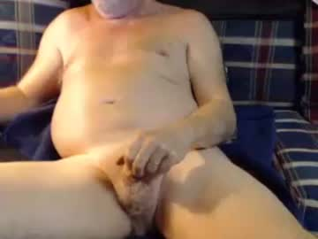 joe1949 video with toys from Chaturbate.com