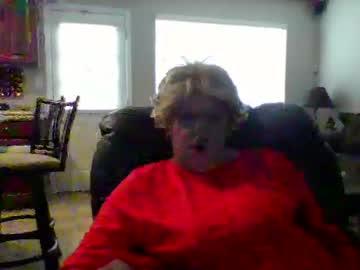 noelwatgurl blowjob video from Chaturbate.com