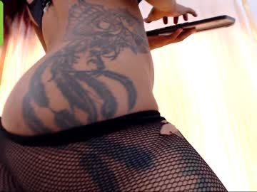 olivia_fyre record private sex video from Chaturbate.com