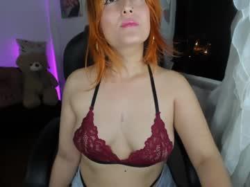 amy_kraviz chaturbate webcam