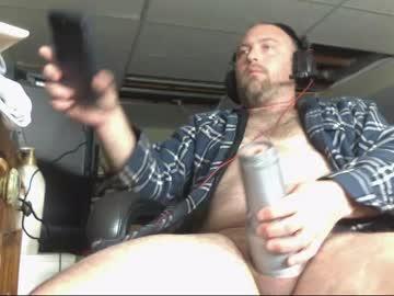 flesh_light1078 chaturbate nude record