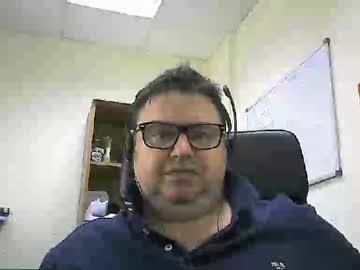 directrabbit record private XXX video from Chaturbate.com