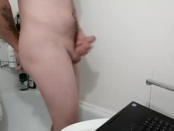 growupboy show with toys from Chaturbate.com