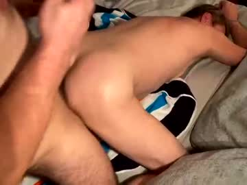 amanandhisbuddy chaturbate video with dildo