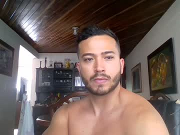 jackdanielsm public show video from Chaturbate