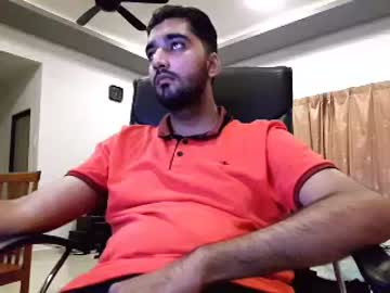 northern_indian_fatcock24 private show from Chaturbate.com