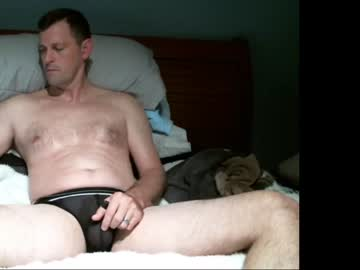 wakesetter123 record public webcam from Chaturbate