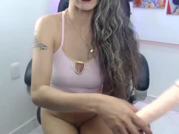 ximenatovar video with dildo