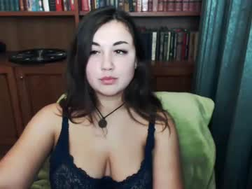 marisa_dow record video with toys from Chaturbate