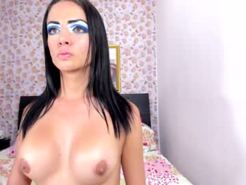 barbiets3 chaturbate blowjob video
