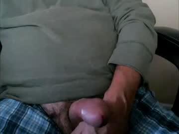 luke7711 private show video from Chaturbate.com