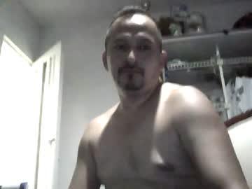 romerobinson chaturbate nude