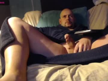 belgian916 record webcam video from Chaturbate.com