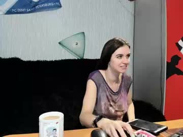 000zabava000 record webcam video from Chaturbate.com