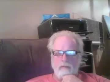 solarsmith record private from Chaturbate