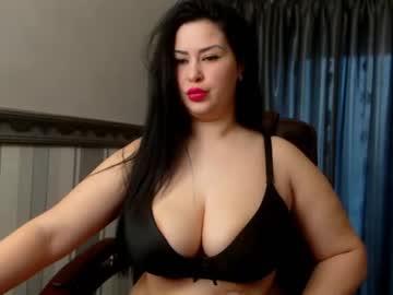 jasminewildee record public webcam video