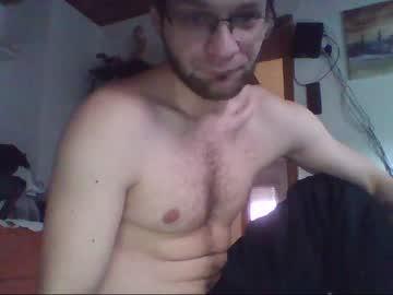 trafalka webcam video from Chaturbate.com