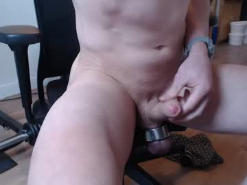 dominow89 record cam show