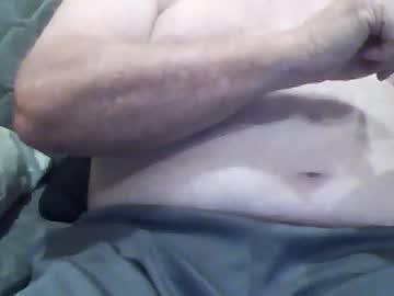 kmliny webcam show from Chaturbate.com