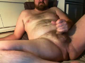 acesheets001 private show from Chaturbate