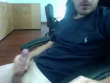 costatuga chaturbate show with toys