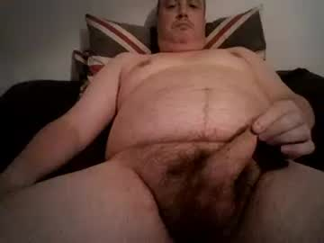 terryinsuffolk private sex video from Chaturbate
