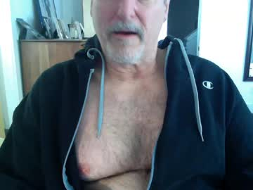 thirdrockfromsun show with cum from Chaturbate