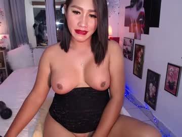 topnaughtyfucker record private sex video from Chaturbate