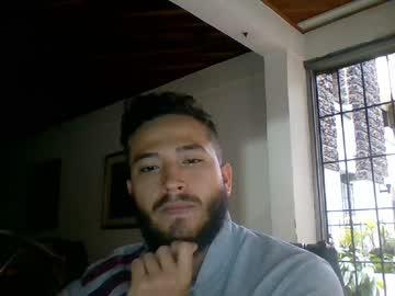 jackdanielsm blowjob video from Chaturbate