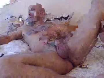 librarian3 cam show from Chaturbate