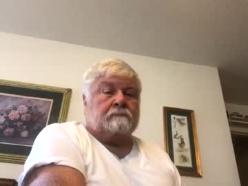 bearonex record private show from Chaturbate