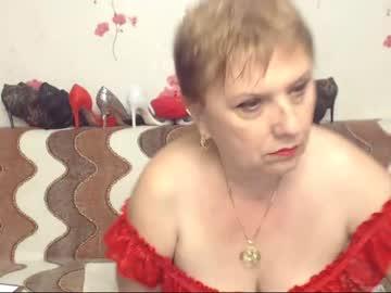 sexylynette4u chaturbate private show