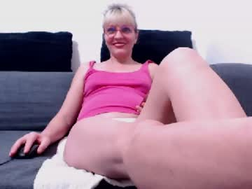 xugarcandx webcam video from Chaturbate.com