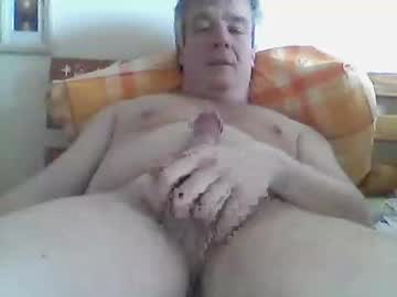 carpinus record video with toys from Chaturbate