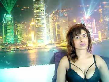 erotixhotmilf record private sex video from Chaturbate