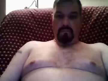 guy4fun8 record private webcam from Chaturbate.com