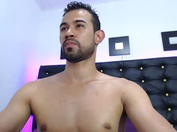 alessandro_wye_ record public webcam video from Chaturbate.com