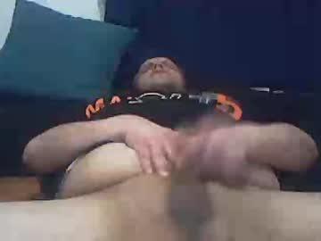 eddimz record webcam show