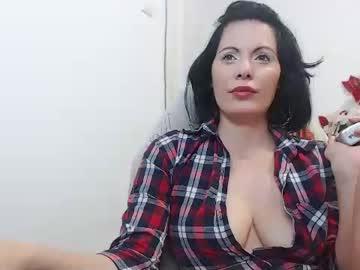 havemybody webcam video