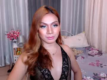 queentshugecockx_amanda record webcam show from Chaturbate.com