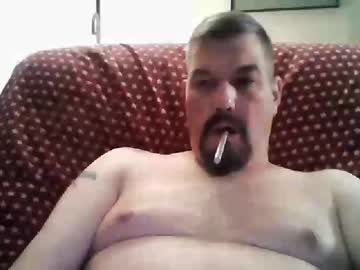 guy4fun8 webcam show from Chaturbate.com