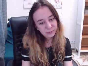 happystephanie record private show from Chaturbate.com