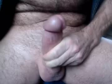 mark137 record show with toys from Chaturbate.com